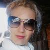 Оксана, 35, г.Чита