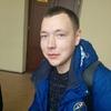 егор, 22, г.Екатеринбург
