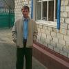 Владимир Зеркалеев, 48, г.Нальчик