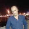 Эрик, 37, г.Вырица