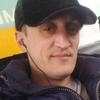 Виктор, 35, г.Тюмень