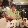 Людмила Фаст, 67, г.Москва