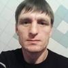 Алексей, 38, г.Степанакерт