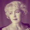 Анна, 47, г.Ярцево