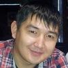 Серикжан, 28, г.Семипалатинск