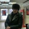 Сергей, 37, г.Дзержинск