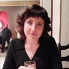 Анна, 25, г.Чашники