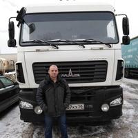 Алексей, 41 год, Рак, Пенза