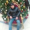 Антон, 36, г.Пермь