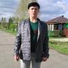 Андрей, 43, г.Заводоуковск