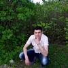 Арбак, 38, г.Симферополь