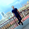 Elvin, 26, г.Баку