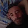 Domenik, 33, г.Хмельницкий