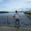 Анвар, 25, г.Санкт-Петербург