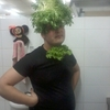 Алекс, 23, г.Одесса