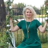 Натали, 42 года, Рак, Москва