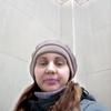 Елена, 36, г.Пенза