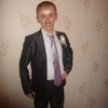 Valeriu, 23, г.Криуляны