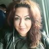 Natalia Dianu, 37, г.Рим