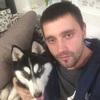 Вадим, 30, г.Нижний Новгород
