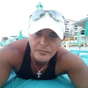 Виктор, 50, г.Одесса
