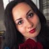 Алина, 23, г.Донецк