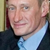 Лекс, 50, г.Екатеринбург