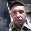 саня, 44, г.Бай Хаак
