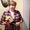 Валентина, 57, г.Сосновское
