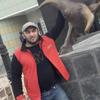 Герман, 39, г.Сургут