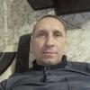 Сергей, 40, г.Набережные Челны