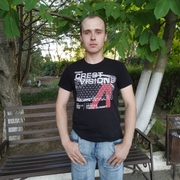 Александр 29 Ставрополь