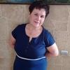 татьяна, 65, г.Железнодорожный