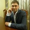 Matvey, 36, г.Фирсановка