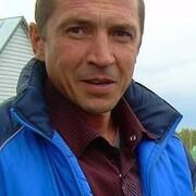 Сергей 52 Киселевск