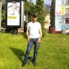 Hakob, 38, Nor Nork