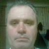Gelo Kireev, 55, Kotelnich
