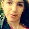 Катя, 18, Берислав