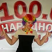 Elena Gordeeva 45 Таллин