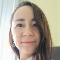 Анна, 35 лет, Водолей, Кемерово