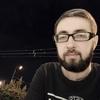 Виктор, 27, г.Люберцы