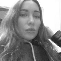 Юля, 33 года, Рыбы, Челябинск