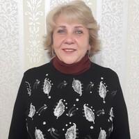Зинаида, 61 год, Весы, Москва