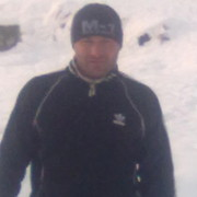 давлат 40 Душанбе