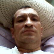 Евгений 41 Чебоксары
