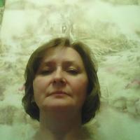 Таня, 49 лет, Рак, Челябинск