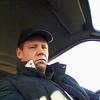 Сергей, 41, г.Арзамас