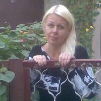 Ангел, 54 года, Овен, Одесса