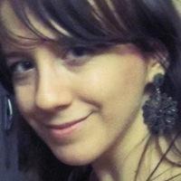 Екатерина, 27 лет, Стрелец, Липецк