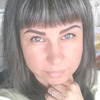 Олеся, 43, г.Ангарск